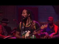 I shot the sheriff reggae femme sweat-bob marley rasta