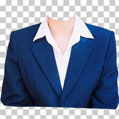 Formal Attire For Women, Corporate Attire Women, Boys Curly Haircuts, Free Photoshop, Photo Backgrounds, Female Art, Shirt Designs, Suit Jacket, Tracing Letters