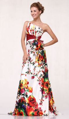 Plus Size Dresses (Selection,Price,Service,FastShip), Formal Evening Prom Bridesmaid and More.