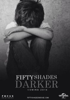 matthew reads fifty shades darker