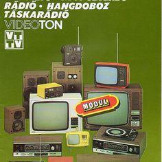 Box Tv, Boombox, Audiophile, Old School, Vietnam, Electronics, Vintage, Collection, Vintage Comics