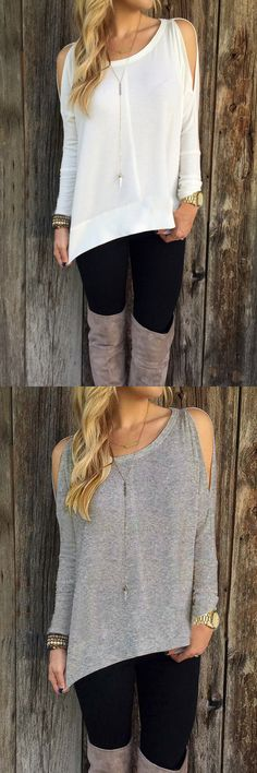 you can image how you look on this lovely blouse