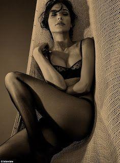 tori black as wonder woman