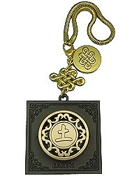 Fengshui Tips, Feng Shui Products, Feng Shui Store Feng Shui Items, Cool Things To Buy, Gold Necklace, Popular, Chain, Jewelry, Cool Stuff To Buy, Gold Pendant Necklace, Jewlery