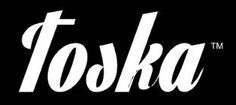 Toska Truffles Products, Coming Summer 2015!