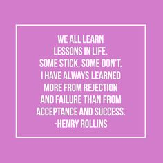 Setbacks teach your child how to improve. Successes teach them what they're doing right. There are lessons to be found everywhere.   #california #highschool #parentingteens #education #bayarea #learning #parenting #makinglearningfun #inspiration #instacool #handson #educator #forparents #parents #teacherbloggers #instaquote #instaquotes #coolparents #educate #educated #paloalto #mountainview #sanjose #sunnyvale #oakland #campbell #saratoga #milpitas #cupertino