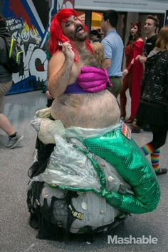 1000+ ideas about Cosplay Fail on Pinterest | Funny Cosplay, Cosplay ...