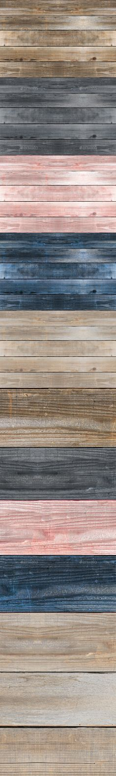 Wood Texture v.1 — Photoshop PSD #rust #texture • Available here → https://graphicriver.net/item/wood-texture-v1/10333688?ref=pxcr