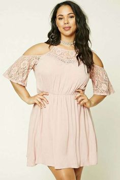 plus size party dDresses for women