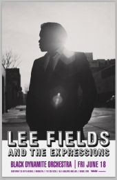 Coolest MotherF*cker around Lee Fields, Black Dynamite, Latest Music, Orchestra, Music Videos, Bands, Album, Movie Posters, Fictional Characters