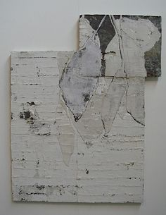 TITLE:  Untitled #64012   ARTIST: Jupp Linssen (German, b.1957)   CATEGORY:  Mixed Media   MATERIALS:  Mixed media   SIZE: h: 45 x w: 106 in / h: 114.3 x w: 269.2 cm