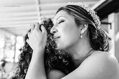 Casamento Juliana + Marcelo  Vinicius Fadul   Fotografo Casamento   Fotografia de Casamento   Campinas www.viniciusfadul.com