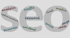 Web sitenizin SEO uyumlu bir altyapıya sahip olması önemlidir. Bu şekilde yapılan tüm çalışmalar etkili olacaktır.