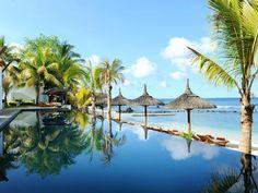 Recif Attitude (hotel) | De wereld is Kras