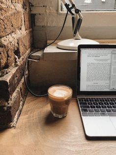 warmhealer: Sundays in East London:quieter roads sleepy. October 21 2019 at Studyblr, Coffee Date, Cozy Coffee, Fresh Coffee, Coffee Shops, Morning Coffee, Study Space, Coffee And Books, Study Hard