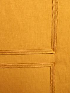 Kim Macumber Interiors, upholstered wall detail