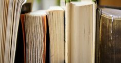 Looking for good books to read? This reading list shares the best psychology books of all-time and other book recommendations. Good Books, Books To Read, My Books, Free Books, Kingston, Reiki, Cult Of Pedagogy, Personal Development Books, Enneagram Types