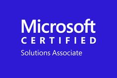 IT certifications are a way to rise in your career in the IT sector. This is one of the reasons why IT professionals opt for different types of IT Ramones, Ricardo Martins, Architecture Exam, Osi Model, Wide Area Network, Virtual Academy, What To Study, Microsoft Visual Studio, Cloud Data