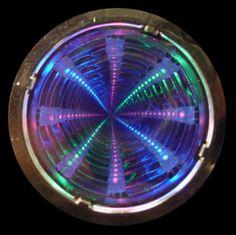 Club and Rave Toys - Infinity Space Tunnel Necklace (#RI)... https://www.amazon.com/dp/B001LVBQKK/ref=cm_sw_r_pi_dp_x_qhcbybPQBWEST