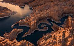 Les 50 Plus Belles Photographies de la Terre (16)