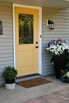 227 Best Colors I Love Images Paint Colors House Colors