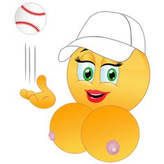 The Dirty Emojis App for Adult Texting Funny Images, Funny Pictures, Naughty Emoji, Shri Hanuman, Emoji Pictures, Pin Up Posters, Get The Party Started, Adult Humor, Comic Books Art