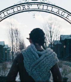 The Victors Village