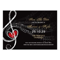 Discount DealsLove & Music Artist Photo Save The Date Announceme Custom Announcementsonline after you search a lot for where to buy