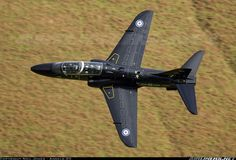 Photos: Hawker Siddeley Hawk T1 (HS-1182) Aircraft Pictures