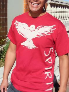 Catholic shirts - Pesquisa Google