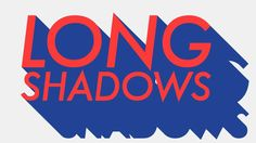 Long shadows are so hot right now. Here is a quick and easy way to make some using the repeater and some shape layers, ANY shape layer. It's not the same as ...