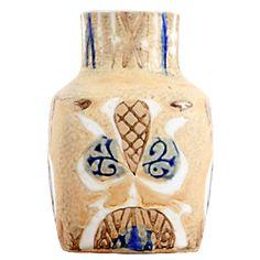 Antique and Vintage Ceramics - For Sale at Vintage Pottery, Vintage Ceramic, Mid-century Modern, Contemporary, Royal Copenhagen, Ceramic Pottery, Scandinavian Design, Cool Furniture, Designers