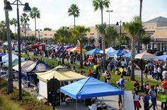 waterford lakes, east orlando, fl - Google Search