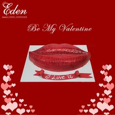 Dale's Eden ~ Happy Lips Day http://www.daleseden.com/UserPages/mainPage.aspx/?id=137