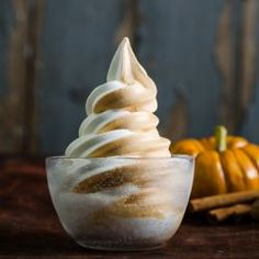 Featuring recipes for gelato, sorbetto, frozen yogurt, soft serve, pastries and more! Chocolate Hazelnut, Mint Chocolate, Chocolate Desserts, Marshmallow Treats, Toasted Marshmallow, Mulled Apple Cider, Cinnamon French Toast, Halloween Sweets, Tea Cookies