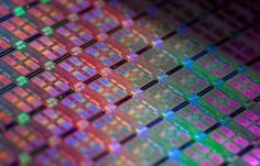 Intel details Goldmont CPU architecture at the heart of Apollo Lake