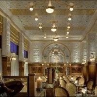 © http://www.hotel-imperial.cz