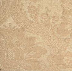 26763-004 Gran Siecle Damask by Scalamandre