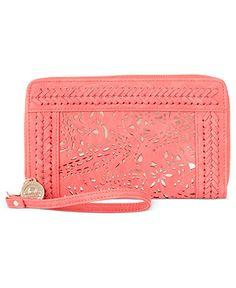 Gifts for Mom under 50:  Big Buddha Handbag BUY NOW!