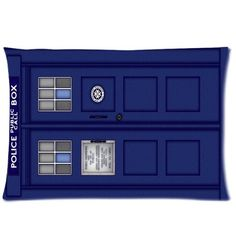 "Doctor Who Movie & TV Custom Rectangle Pillowcase Covers Standard Size 20""x30"" One Side Dalek To Victory Pillowcase http://www.amazon.com/dp/B00DWXRCTY/ref=cm_sw_r_pi_dp_NQ3vvb10A1CC4"