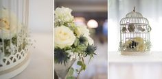 Compton Acres The Italian Villa Wedding - Lawes Photography - Bournemouth, Dorset & Hampshire Wedding Photographers Compton Acres, Italian Villa, Second Weddings, Pretty Good, Summer Wedding, Wedding Photography, Table Decorations, Pictures, Beautiful