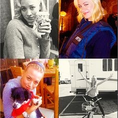 I. Love. You. Yvonne Strahovski, Pretty People, Faces, Good Looking Guys, Face