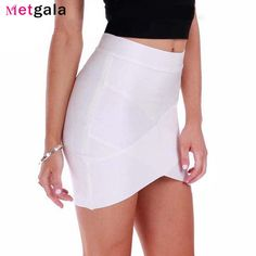 #aliexpress, #fashion, #outfit, #apparel, #shoes #aliexpress, #Women, #Short, #Elastic, #Rayon, #Bandage, #Skirt, #Tight, #Pencil, #Night, #Party, #Candy, #Colors, #Shipping, #HL135