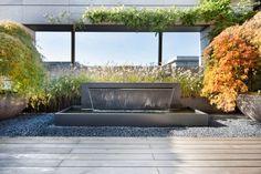 Afbeeldingsresultaat voor enea private gardens