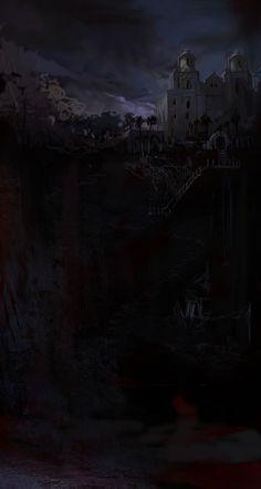 Society of Leopold - concept art Vampire The Masquerade Bloodlines, Vampire Masquerade, Alien Isolation, World Of Darkness, Creatures Of The Night, Modern City, Bioshock, Mass Effect, Werewolf