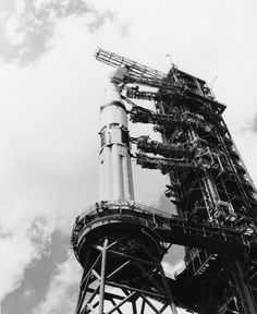 1000+ images about Apollo Soyuz Test Project on Pinterest ...