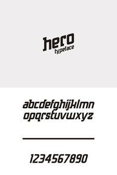 Hero Display Font is an awesome display italic font. It contains only lowercase letters and numerals. It's ideal for book covers, headlines, logos, etc. Tattoo Fonts Cursive, Italic Font, Typeface Font, Calligraphy Fonts, Lettering, Typography Letters, Text Fonts, Font Logo, Font Design