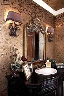 tuscan+home+decor+accents