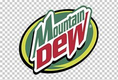 This PNG image was uploaded on November pm by user: sehrestan and is about Area, Brand, Coca Cola, Cocacola, Cola. Coca Cola, Pepsi, Soda Crush, Cartoon Character Pictures, Stencil Logo, National Novel Writing Month, Soda Brands, Retro Illustration, Mountain Dew