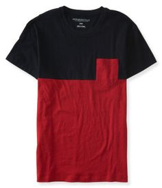 ALL TOPS - Guys Clearance - Aeropostale